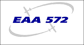 EAA Chapter 572 Fond du Lac WI 54935